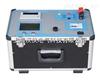 厂家直售CT伏安特性检测仪