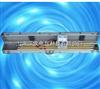 HY-300B系列数字高压核相仪