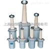 轻型交直流高压试验变压器上海生产厂家