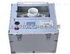 ZLJJ-II系列全自动绝缘油介电强度检测仪