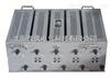 五管手摇滑线变阻器BX8D