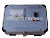 高品质矿用杂散电流测定仪 FZY-III