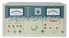 LK2679B型自动耐压绝缘电阻检测仪