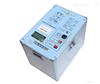 SXJS-A全自動介質損耗測試儀批發價格