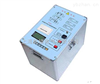 SXJS-IV變壓器油介損測試儀市場價