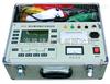 上海變壓器有載開關測試儀生產廠家