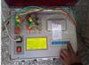 變壓器空載測試儀產品價格