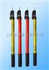 YDQ-II-10KV驗電器