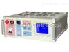 蓄电池组负载综合测试仪
