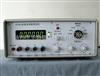 PC36C电线电缆导体直流电阻测量仪