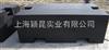 M1级水泥厂标准砝码供应,1000公斤砝码鉴定费用,吉林工业大学铸铁砝码