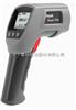 FLUKE ST80+美国福禄克 红外和接触式测温仪