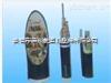 安徽天康ZR-KFVRP 7*1.5屏蔽型氟塑料控制软电缆