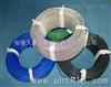 安徽天康ZR-IA-KC-VPV  2*2.5热电偶用补偿导线、补偿电缆
