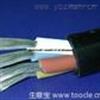 安徽天康CXF/DA 天然丁苯绝缘船用电缆