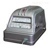 Q4-V静电电压表