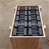 1kg锁形砝码(铸铁砝码生产厂家)