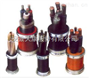 出售【云南】MHYVP1*4*7/0.28阻燃屏蔽通信电缆多少钱一米(全国zui低价安徽天康)