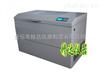 ZHWY-111F大容量恒温摇床生产厂家