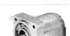 -供應YUKEN定量齒輪泵,AR22-FR01B-20