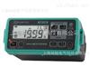 KEW4140回路電阻測試儀