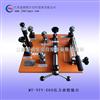 压力表校验器-压力表校验仪