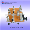 手动气压源 台式气压压力泵