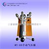 手动气压源MY-6D 气压泵