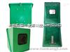 YXH ,YXW玻璃钢仪表保护箱 保温箱