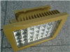 YFBL015防爆高效节能LED泛光灯,40W方形LED免维护防爆灯