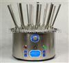 C12不锈钢玻璃气流烘干器