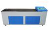 LYY-8型沧州低温沥青延伸度测定仪电脑智能延伸仪厂家生产直销