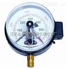 HC-GPL1电接点真空压力表