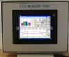 MOCON-TAB在线微波烟包水分仪