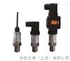 DQ805系列压力变送器
