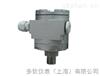 DQ802型压力变送器