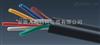 DZR-KYY  WDZR-YY WDZR-DJYY(R)P清洁环保电缆