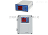 供应江阴众和CZJ-B3振动烈度监视保护仪
