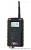供应美国华瑞无线气体检测器 MeshGuard